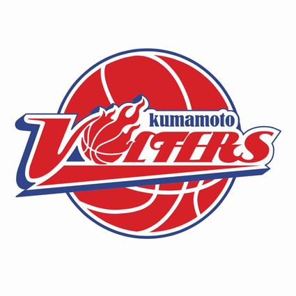 熊本バスケットボール