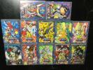 デジモンアドベンチャー 02 DVD フルコンプリート