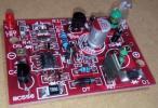 12Vバッテリー延命再生用パルス発生装置 デサルフェーター(