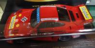 RACELAND 特注 ポルシェ Porsche 935 ノリスリング1977 spark