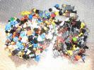 LEGO レゴ フィグ 小物 計400個以上 大量まとめてセット