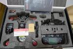 ジャンク ワルケラWalkera /ランナーRunner 250 Advance+DEVO7