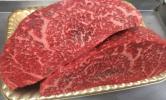 鹿児島 A5 雌 マル カメ 1.66キロ 焼肉 ローストビーフ