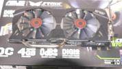 STRIX-GTX970-DC2OC-4GD5 [PCIExp 4GB]