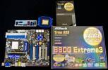 ASRock 880G Extreme3 Socket AM3 ATX AMD Phenom2 �б�