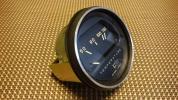 ホンダ S600 S800 水温計
