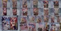 PCゲーム 戦国姫2 あっぱれ!天下 タユタマ 他計11本セ