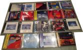 ◆和JAZZ/フュージョン系CD19枚セット!訳あり含む