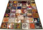 ◆90's以降中心インディ/オルタナ洋楽CDまとめて107枚セット!