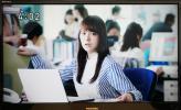 【美品】 東芝 37型 フルハイビジョン液晶テレビ REGZA 37Z8000