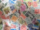 【大量おまとめ】外国切手(オーストラリア切手)使用済1,02
