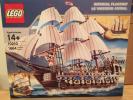 レゴ LEGO インペリアルフラッグシップ 10210 新品 未開封