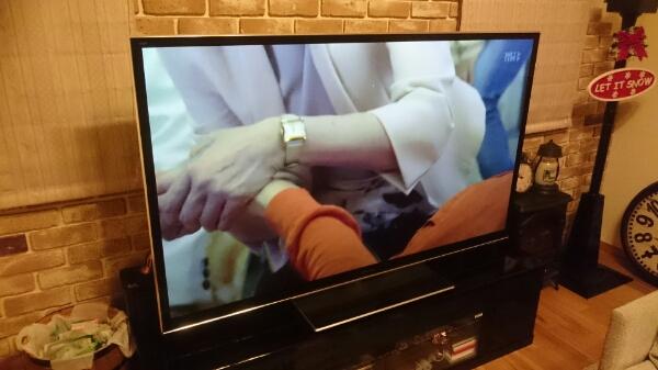 パナソニック 65インチ プラズマテレビ 2012年製 TH-P65ZT5 岩手の画像1