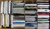 邦楽CDいろいろまとめて90枚セット アジカン,ドリカム,遊助 など