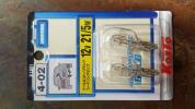 KOITO テール&ストップランプ、コーナリングランプ 12V21/5W