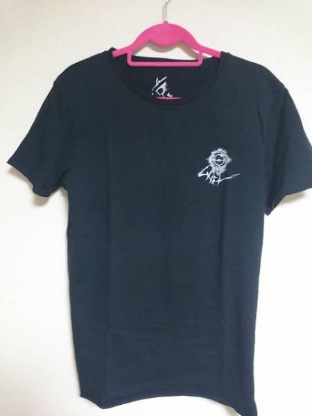 DIR EN GREY 京デザイン 悪意Tシャツ 付属品アリ 試着のみの画像2