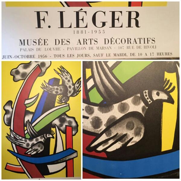 フェルナン・レジェの画像 p1_26
