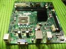 Acer G41T-AD MicroATX (LGA775) 動作品