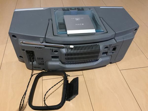 索尼333 cd电路图