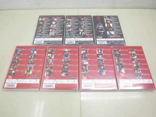NJ14C/スケバン刑事 Ⅰ Ⅱ DVD/全巻 セット/斉藤由貴 南野陽子の画像2