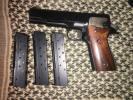 ����� �ǥ륿����� ���ꥬ���ϥ�ɥ��� ���Х��� M1911