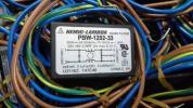 ラムダ ノイズフィルター PBW-1202-33 約100個 処分品