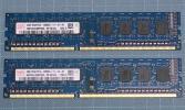 HYNIX デスクトップ用メモリ DDR3-1600 PC3