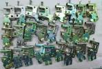 ネグロス電工 HB1-W3 吊り金具 25個