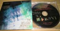 【FC限定】THE YELLOW MONKEY /砂の塔 SPECIAL LIVE DVD