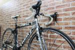 ●中古自転車● TREK 2.3 トレック 105 ロードバイク