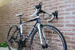 ●中古自転車● TREK MADONE3.1 トレック マド