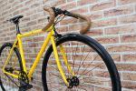 ●中古自転車● FUJI Feather フジ フェザー シ