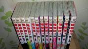 『俺物語』全13巻 新品購入品 送料一律500円