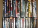 洋画 DVD まとめて 91本 セット ダブリなし