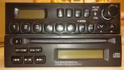 ラジオ 24V 日野 三菱 UD いすゞ CD
