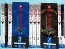 ������쥤���� Blu-ray-BOX �ڽ�����������