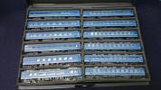 KATO 客車 10両セット