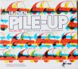 【CD】 HI-PHEN PILE-UP Vol.One /