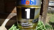 Mobil 1 0W-40 ̤������������