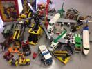 レゴ LEGO 大量 20万円分以上 マインドストームパーツ有