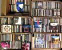 1円~! 邦楽メイン CD 大量 まとめて 1000枚以上 セット