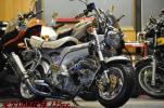 完全DAX仕様 キットバイク 125㏄ 極上車 フルカスタム E/G絶好調