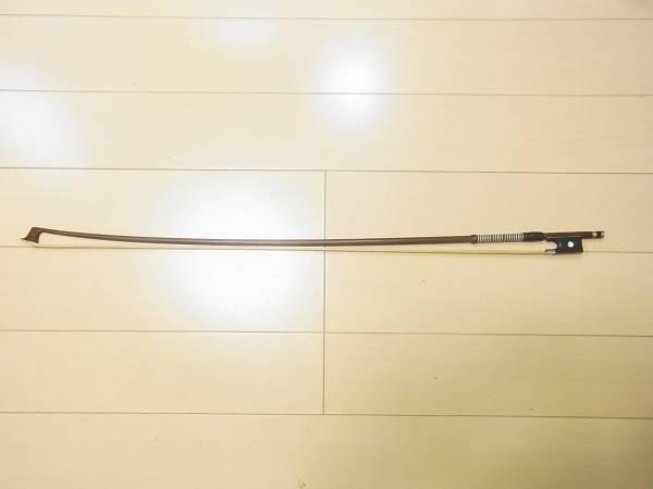 SIMON.FR スタンプバイオリン弓の画像3