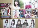 ���� AKB48 45th���� ��ȴ������2016 DVD BOX ���̿�12����