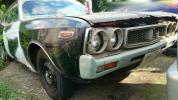 前期型130ローレル SGX ブタケツ 旧車 ハコスカ ケンメリL28