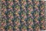 マルチカバー 170×150 ゴブラン織 日本製