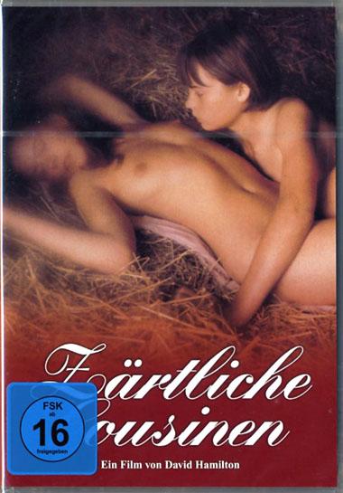 eroticheskie-filmi-v-vozraste