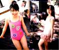 ★Chu Boh vol.57/DVD未開封/橋本環奈14歳/岡詩乃★送料80円