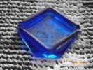 パーラメントクリスタル灰皿