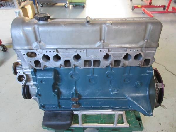 L型L28改243Psエンジン ハコスカS30Z N42/P90格安スタート売切